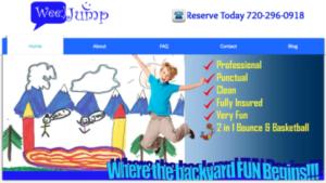www.jumpjump.net